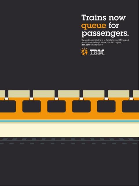 ibm_train_cases