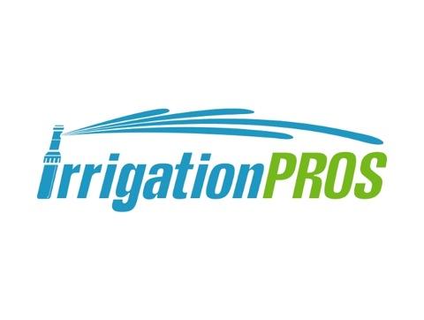 irrigationlogo1