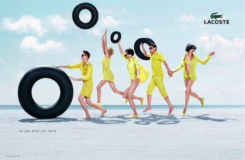 lacoste-ss-2010-ad-yellow