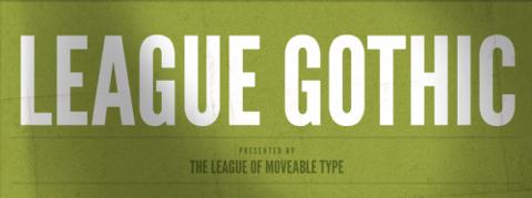 league-gothic-1-e1344695791789