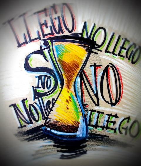 llego_nollego_llego
