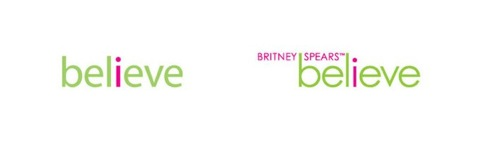 logo-believe-Mondonation-Britney