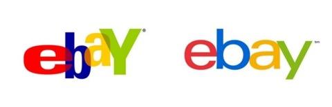 logo-ebay-antes-y-después