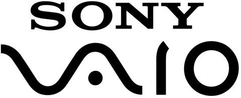 logo-sony-vaio-0011