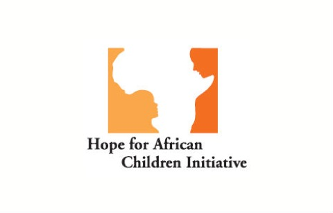 logos-hope-for-african-children1