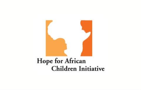 logos-hope-for-african-children1