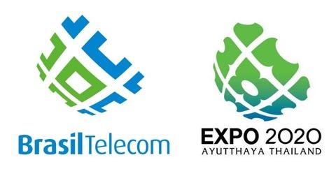 logos-parecidos