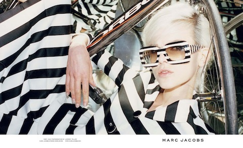 marc-jacobs (12)