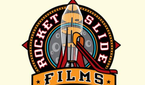 modern-retro-logo-design-13