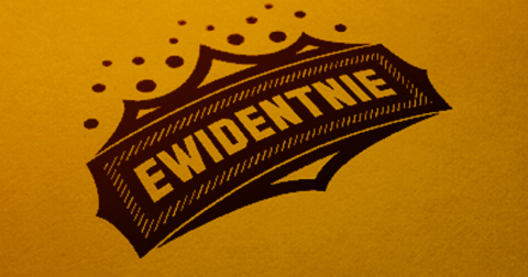 modern-retro-logo-design-15
