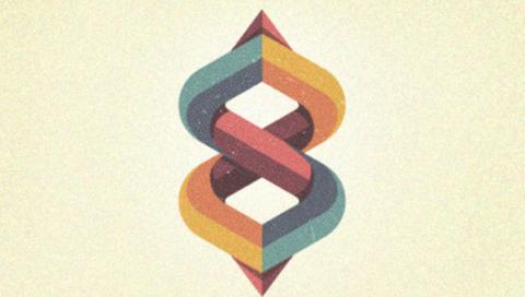 modern-retro-logo-design-2