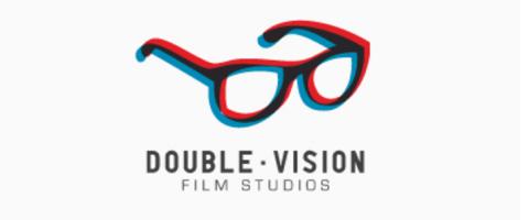 modern-retro-logo-design-20