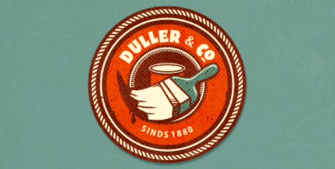 modern-retro-logo-design-3