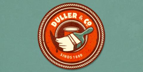 modern-retro-logo-design-3