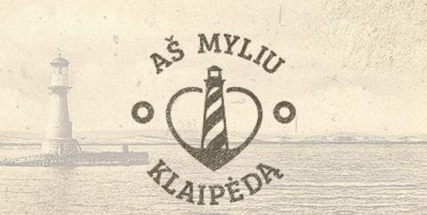 modern-retro-logo-design-8