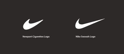 http://paredrocdnzone1.grupodecomunicac.netdna-cdn.com/wp-content/uploads/2013/09/nike-logo.jpg