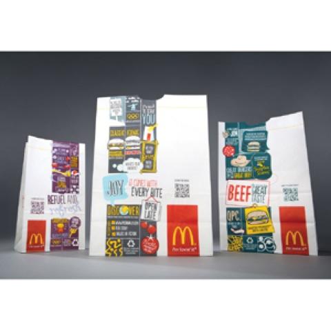 nuevas-bolsas-mcdonalds