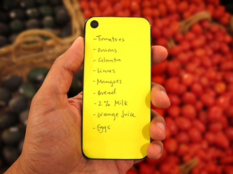 post-it-note-paperback-case-for-iphone-5-1