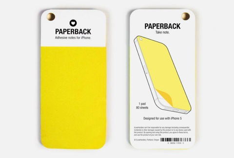 post-it-note-paperback-case-for-iphone-5-3