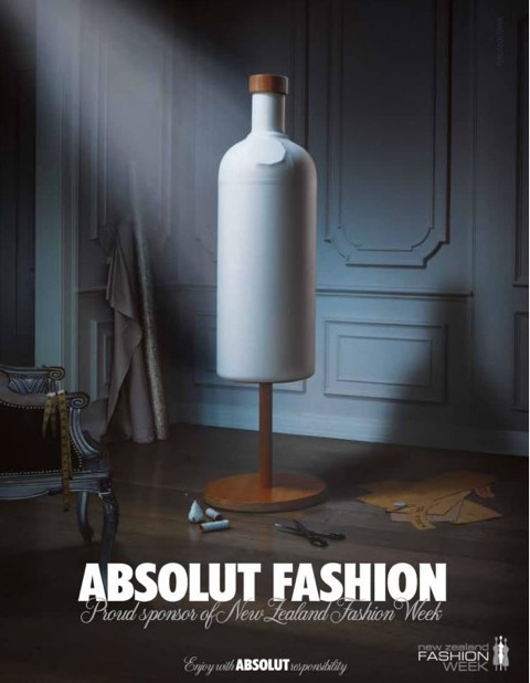 print-ads-absolut-vodka-2