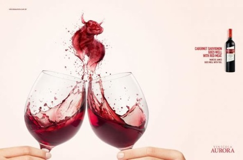 print-ads-aurora-wines-2