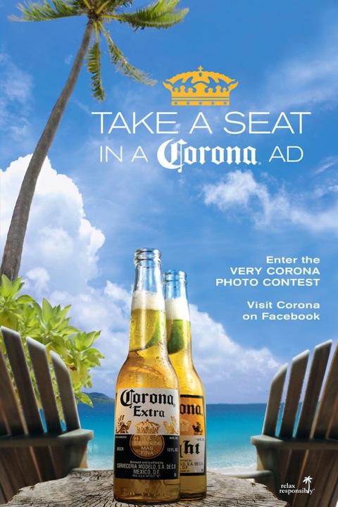 print-ads-corona