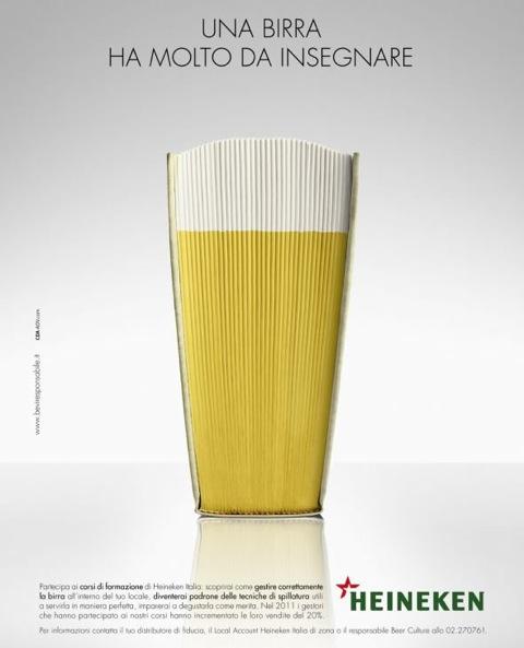 print-ads-heineken