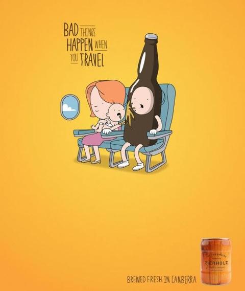 print-ads-zierholz