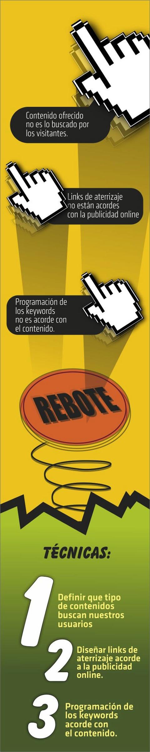 rebote-web