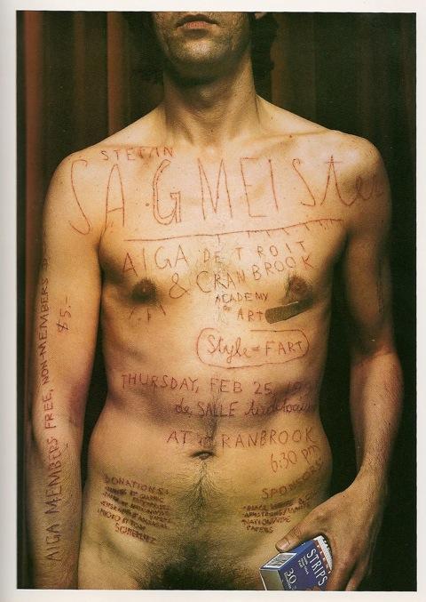 sagmeister3