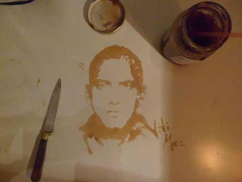 speed-painting-portraits-made-from-various-foods-and-drinks-5