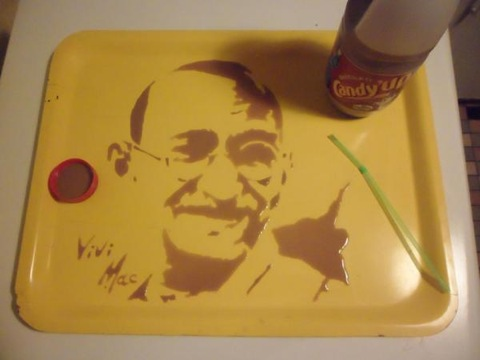 speed-painting-portraits-made-from-various-foods-and-drinks-8
