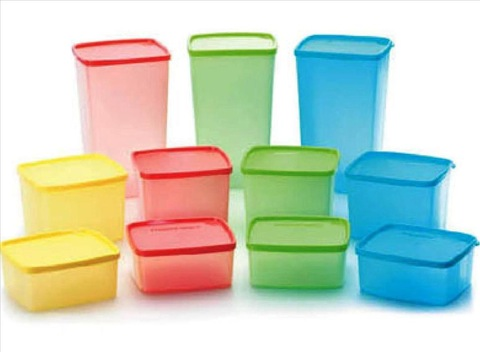 tupperware-square-gift-set-aisyahnawawi-1302-12-AisyahNawawi@3
