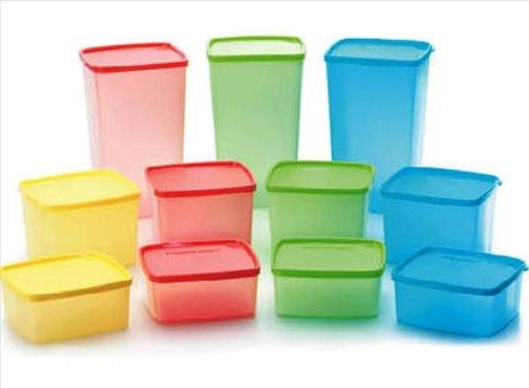 tupperware-square-gift-set-aisyahnawawi-1302-12-AisyahNawawi@3