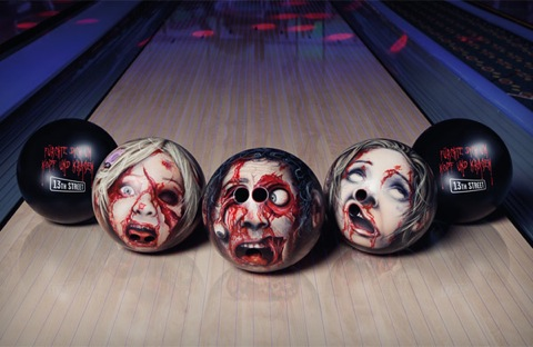 080811_zombie_head_bowling_balls_2