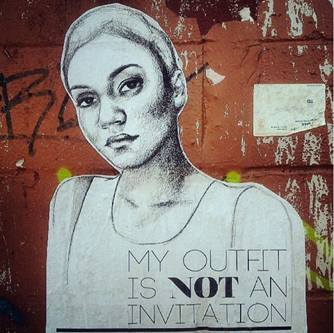 Acoso-sexual-arte-urbano3