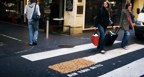 Ancuncios-en-las-calles-12