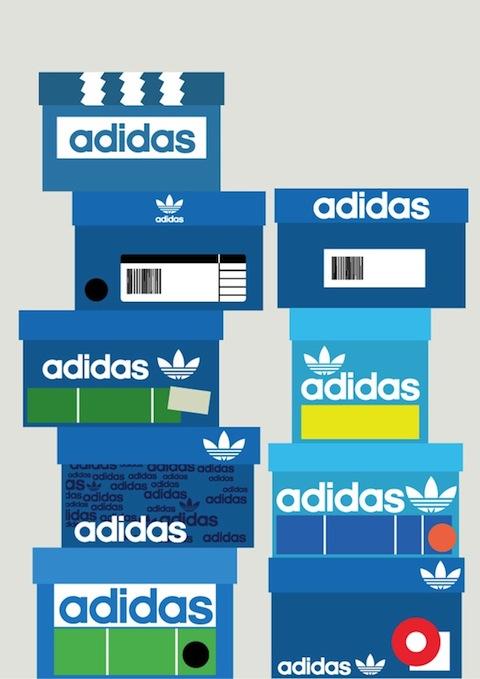 Cajas-Sneakers-ilustradas2