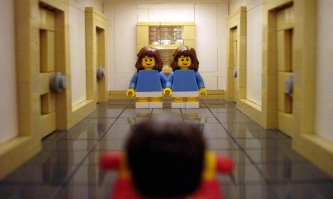 Escenas-famosas-cine-LEGO-El-Resplandor