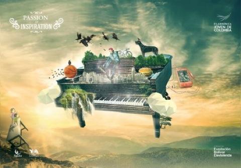 Filarmonica-Joven-de-Colombia-Inspiration1-412x288