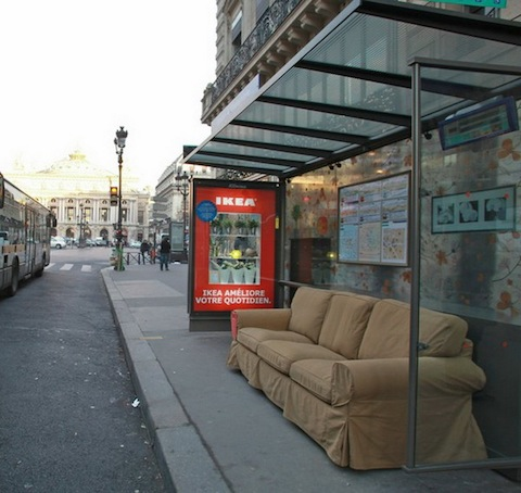 IKEA-changing-12-Bus-shelter-into-the-lounges-living-rooms-4