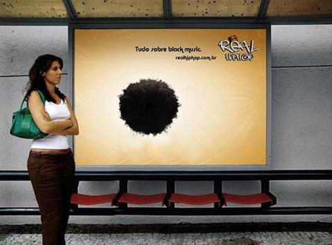 Real-Hip-Hop-Black-Power-1-550x407