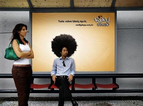 Real-Hip-Hop-Black-Power-2-550x407
