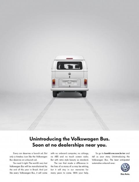 Volkswagen-Bus-1-412x542
