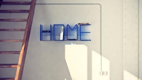 anita-home-01