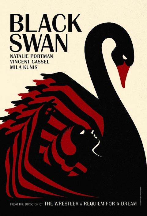 black_swan_ver5