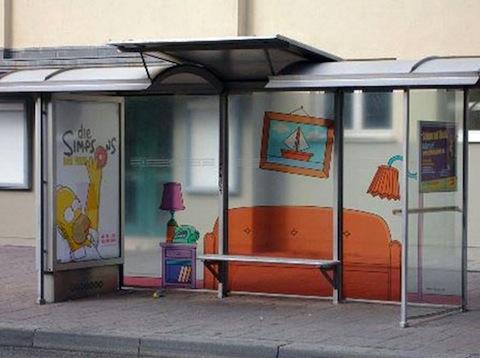 busstopsimpsons1