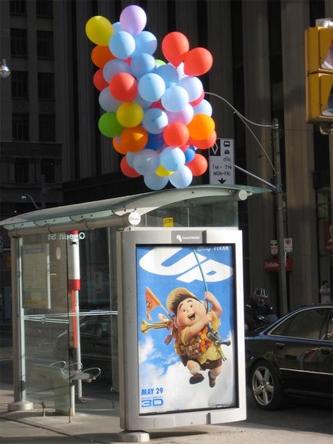 busstopupadvertisements2
