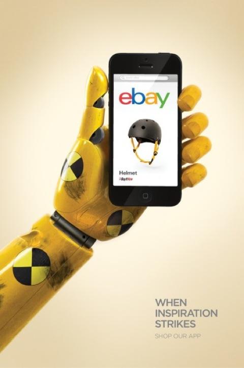 ebay_mobile3-412x620