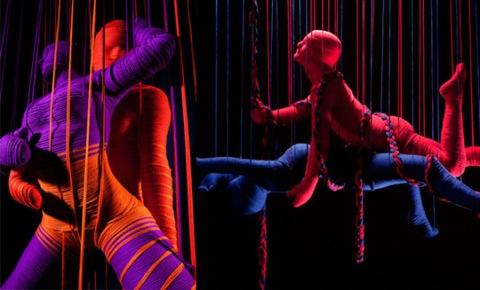 erik-ravelo-los-intocables-crucifixion-unhate-benetton-fabrica-colors-9